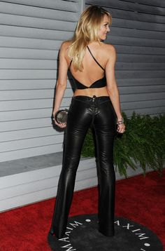 Hot Candice Swanepoel Pictures (5)