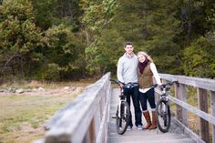 odiorne point portsmouth nh engagement session