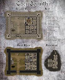Caer Gorinth: Keep map commission for Silver Crescent...-caer-gorinth-client.jpg