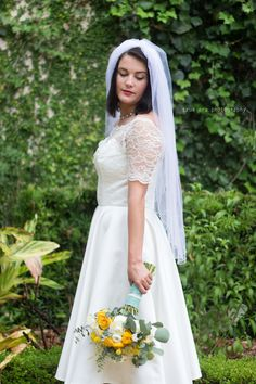 Bridal   True Era Photography #wedding #marriage #weddingphotos #bride  #floridawedding #clubcontinental