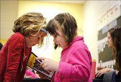 Common Core Poses Challenges for Preschools