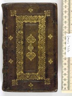 File:Opera - Upper cover (Davis722).jpg