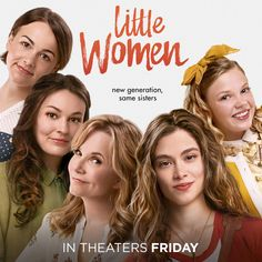 Little Women 2018 Free Movie Genres: Drama, Family Actors: Lea Thompson, Lucas Grabeel, Bart Johnson, Ian Bohen Director: Clare N. Ian Bohen, Louisa May Alcott, Evan Rachel Wood, 2018 Movies, Movies Online, Mary Poppins 1964, Contact Film, Latina, Hindi Movies