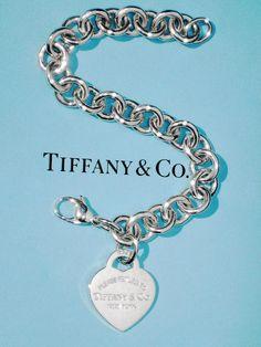 a98163589 </b> Popular Tiffany & Co
