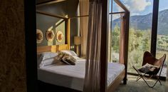 Booking.com: Cooking and Nature - Emotional Hotel , Alvados, Portugal - 60 Comentários de Clientes . Reserve agora o seu hotel!