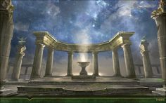 shrine에 대한 이미지 검색결과