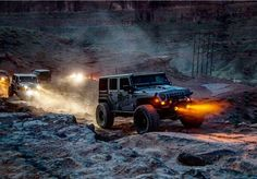 Saved by Jake Jeep Cars, Jeep 4x4, Jeep Truck, Jeep Wrangler Rubicon, Jeep Wrangler Unlimited, Jeep Willis, Jeep Quotes, Badass Jeep, Jeep Camping