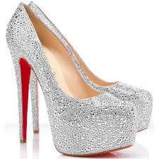 Resultado de imagen para zapatos suela roja louis vuitton 098635e6ac92
