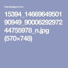 15394_1466964950190949_9000629297244755978_n.jpg (570×748)