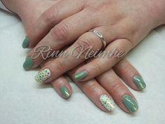 CND shellac Cnd Shellac, Natural Nails, Natural Looking Nails, Natural Color Nails