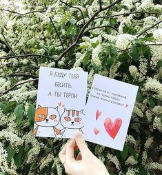 Funny Cards For Friends, Kohaku, Smash Book, In My Feelings, Bff, Art Drawings, Happy Birthday, Presents, My Love