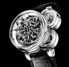 35-Of-Most-Cool-Watches-May-Not-Have-Seen-Before-035