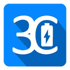 3C Battery Monitor Widget Pro 3.20.1 Apk
