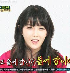 Hyun Young, Rainbow, Rain Bow, Rainbows