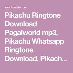 chahunga main tujhe hardam mp3 song download 320kbps mr jatt
