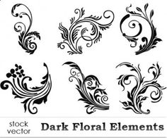 Google Image Result for http://mocii.com/uploads/2011/02/ornate-decorative-floral-swirls-vector-336x280.jpg