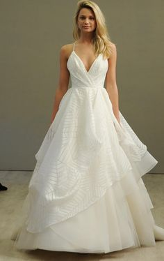 108 Best Wedding Haileypaigeweddingdresses Images On Pinterest