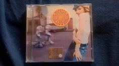 Madonna Remixed & Revisited CD EU 9362-48624-2 Mint Rebel Heart Tour