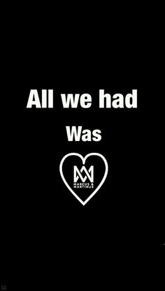 Remind me #marcus&martinus