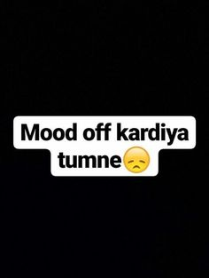 Ummu khan mood off Best Friend Quotes Funny, Funny Attitude Quotes, True Feelings Quotes, Best Quotes, Funny Quotes, Mood Off Quotes, Jokes Quotes, Swag Quotes, Girly Quotes