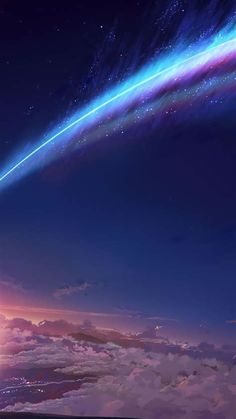 Name Wallpaper, Wallpaper Space, Galaxy Wallpaper, Anime Backgrounds Wallpapers, Anime Scenery Wallpaper, Animes Wallpapers, Fantasy Art Landscapes, Fantasy Landscape, Beautiful Landscapes