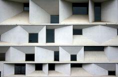 Mansilla y Tunon / Auditorium Ciudad de Leon
