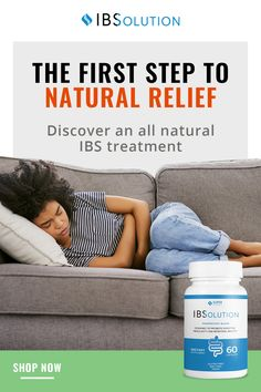 Our all natural IBS Treatment is a dietary supplement remedy that is designed to provide totally natural relief from the symptoms of Irritable Bowel Syndrome, IBS including diarrhea, gas, bloating, abdominal pain and constipation. Natural Treatments, Natural Cures, Ibs Relief, Constipation Relief, Anti Bloating, Ibs Symptoms, Reduce Gas, Stop Overeating, Shopping