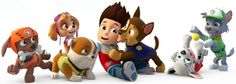 paw-patrol-free-printable-kit-019.jpg (1244×446)
