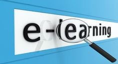 E-learning: The new way to learn online
