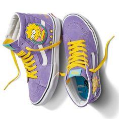 Sneakers Vans, Vans X, Slip On Sneakers, Chuck Taylor Sneakers, High Top Sneakers, Vans Sk8 Low, High Top Vans, High Tops, Vans Store