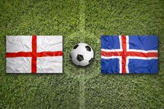 England vs Iceland Euro Cup 2016 Watch Live Streaming Online Is Here Now. Watch UEFA 2016 2nd Round Euro Cup Match England vs Iceland Live Stream June 27th