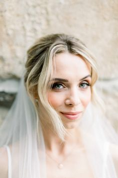 An Intimate Wedding Inspired by Tuscan Architecture Decorated in All Things Ochre Hair Inspiration, Wedding Inspiration, Enchanted Forest Wedding, Rustic Gardens, All Things, Wedding Planning, Wedding Decorations, Hair Makeup, Bride