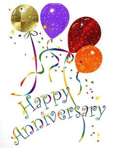 happy anniversary wishes . happy anniversary quotes for couple . happy anniversary to my husband . happy anniversary wishes couples . Happy Anniversary Clip Art, Happy Marriage Anniversary, Anniversary Message, Anniversary Greetings, Anniversary Wishes Message, Happy Wedding Anniversary Cards, Anniversary Boyfriend, Anniversary Ideas, Happy Birthday Quotes