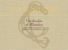 2013 ColleStefano - Verdicchio di Matelica - Google Search