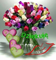 Floral Wreath, Owl, Wreaths, Jewelry, Decor, Album, Night, Blog, Decoration