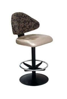 COMMODORE DISC GAMING STOOL JRCHCHACD113 Online Furniture, Home Furniture, Furniture Design, Commercial Furniture, Bar Stools, Gaming, Chairs, Interior Design, Shop