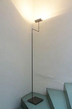 Lamp siza