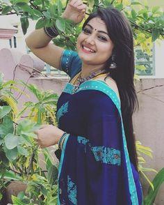 Beautiful Girl In India, Beautiful Girl Image, Most Beautiful Indian Actress, Beautiful Actresses, Beautiful Women, Arabian Beauty Women, Actress Priyanka, Bollywood Actress, Saree Models
