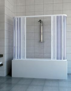 Tenda Doccia Su Vasca Da Bagno.14 Fantastiche Immagini Su Design Bath Design Marines E Bath Taps