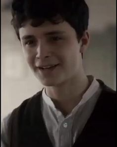 Gilbert Blythe edit by: (Tiktok) Gilbert Blythe, Anne Shirley, Jonathan Crombie, Diana Barry, Gilbert And Anne, Amybeth Mcnulty, Annette Bening, Anne White, Cuthbert