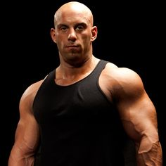 Christian Thibaudeau's experiences with Micro-PA. #Biotest #Bodybuilding