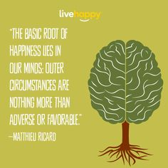 Live Happy | Power of Your Mind