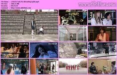 ドラマ170225 Tofu Pro Wrestling | 豆腐プロレス #06.mp4   170225 Tofu Pro Wrestling ep06 ALFAFILE MP4 / 720p170225.Tofu.Pro.Wrestling.#06.rar TS / 1080i170225.Tofu.Pro.Wrestling.Ts.#06.part1.rar170225.Tofu.Pro.Wrestling.Ts.#06.part2.rar ALFAFILE Main Cast: Kodama Haruka Matsui Jurina Matsumura Kaori Miyawaki Sakura Mukaichi Mion Shimada Haruka Shiroma Miru Yokoyama Yui Note : AKB48MA.com Please Update Bookmark our Pemanent Site of AKB劇場 ! Thanks. HOW TO APPRECIATE ? ほんの少し笑顔 ! If You Like Then Share Us…