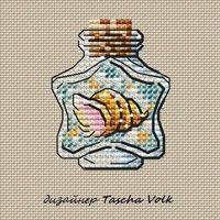 Xmas Cross Stitch, Cross Stitch Art, Cross Stitch Designs, Cross Stitching, Cross Stitch Embroidery, Cross Stitch Patterns, Beaded Cross, Knitting Charts, Friendship Bracelet Patterns