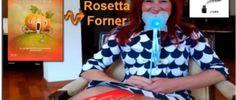Rosetta Forner se ocupa de los príncipes destronados en su último libro
