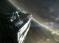 Warhell : Mission Katharsis by AdamBurn on deviantART
