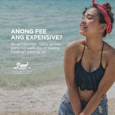 Arts And Crafts Hobbies That Make Money Filipino Funny, Filipino Quotes, Pinoy Quotes, Tagalog Love Quotes, Hugot Lines Tagalog Funny, Tagalog Quotes Hugot Funny, Hurt Quotes, Jokes Quotes, Funny Hugot
