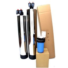 Checkout Online For Salt Free Water Softener Review. click here http://bestrosystems.webs.com/best-saltless-water-softener