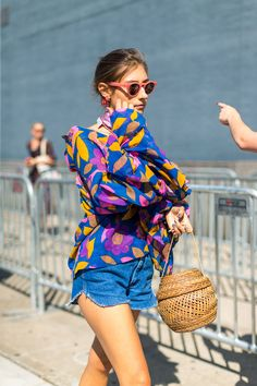 Colors - HarpersBAZAAR.com