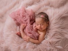 Gold Coast Newborn Photography » Newborn Baby Photographer Gold Coast